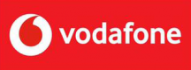 vodafone_322